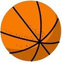 Raider Basketball