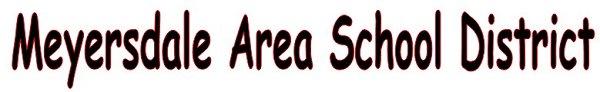 School Name